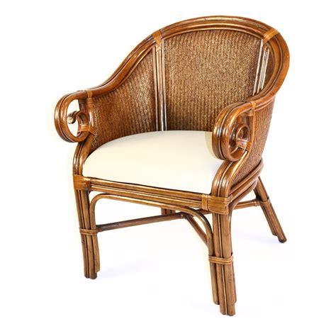 Wicker Cushions by Wicker Seat Cushions Sale Home Design Ideas