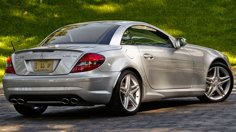 download car manuals 2009 mercedes benz slk55 amg seat position control service manual how to replace 2009 mercedes benz slk55 amg visor mercedes benz slk 55 amg