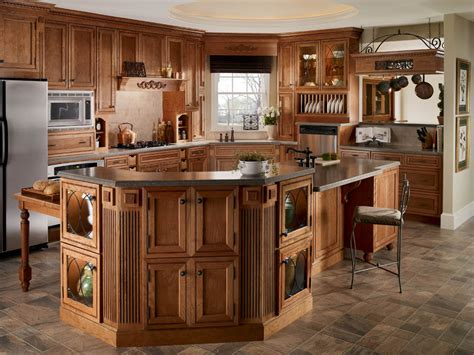 kraftmaid kitchen cabinets price list popular kitchen kraftmaid kitchen cabinet prices decorate