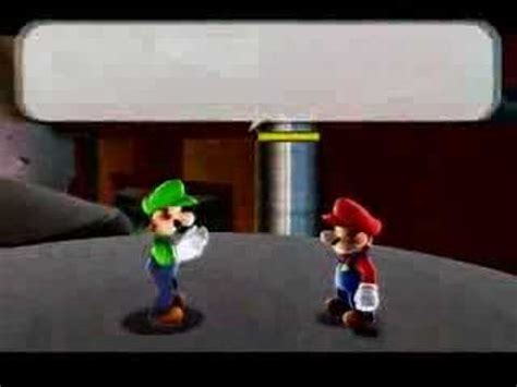 Where To Get L by Mario Galaxy Luigi The Saucer Green