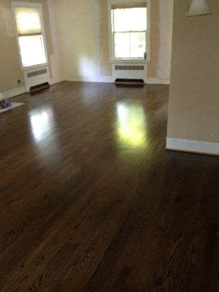 jacobean floors oak with jacobean stain yes hizzouse floors