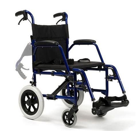 achat fauteuil roulant de transfert bobby vermeiren