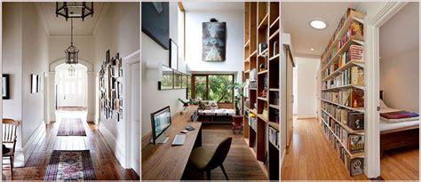 ideas para decorar pasillos anchos decorar pasillos la casa de pinturas tu tienda online