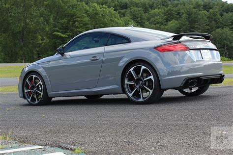 pictures of audi tt audi tt pictures to collection 11 wallpapers