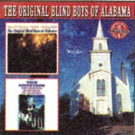 blind boys of alabama i m a rolling vee album discography part 11 vee limited