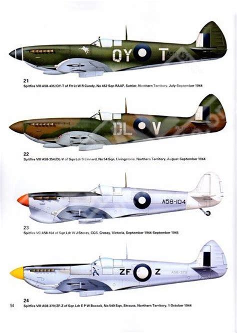libro polish spitfire aces aircraft polish spitfire aces osprey aircraft of the aces 127 the legacy of elizabeth pringle kirsty wark