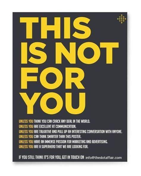 Power Ads Ad 406 14000w advertising ideas gidiye redformapolitica co