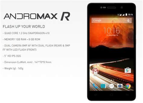 Hp Lenovo A6000 Vs Andromax R harga ponsel smartfren andromax r id mac