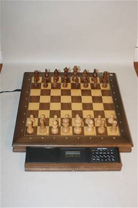 against the computer play chess against a computer infobarrel