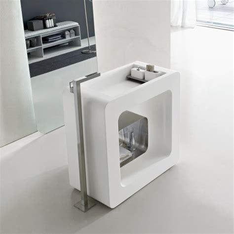 modern italian bathroom design bathroom designs al ultra modern italian bathroom design