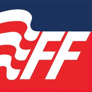 ffb bank login fidelity bank banking login cc bank