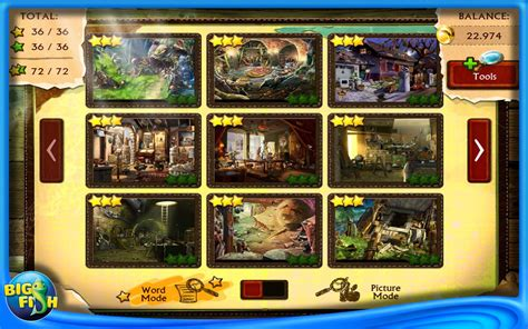 hidden objects android apps on google play 100 hidden objects android apps on google play