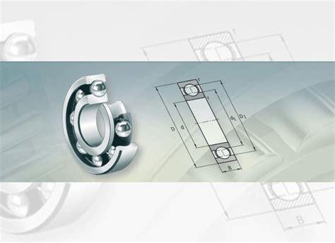 jual pattern paint roller murah jual deep groove ball bearings fag bearing murah fag