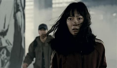 korean horror movies 2015 the host 2006 movie review cinefiles movie reviews