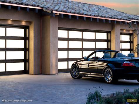 Access Showroom Garage Door Repair And Install Access Garage Doors San Diego