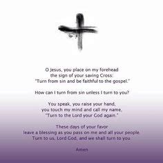 dust that dreams of reflections on lent and holy week books a prayer and reflection for ash wednesday http on fb me