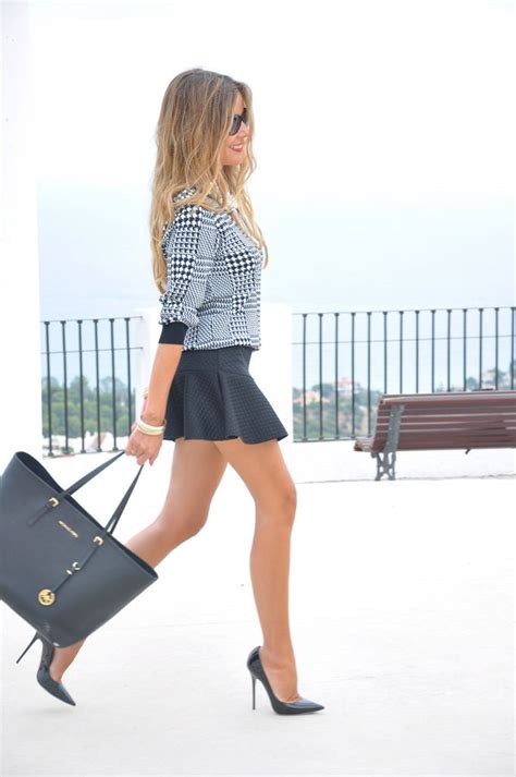 high heels and mini skirts 17 best images about mini skirts and pencil skirts on