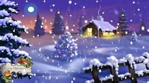 merry christmas christmas animation youtube