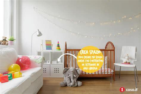 giochi di casa come organizzare lo spazio dei giochi dei bimbi casa it