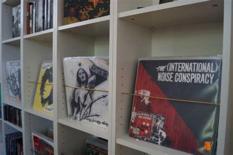 besta vinyl seven cunning ikea hacks for vinyl the vinyl factory