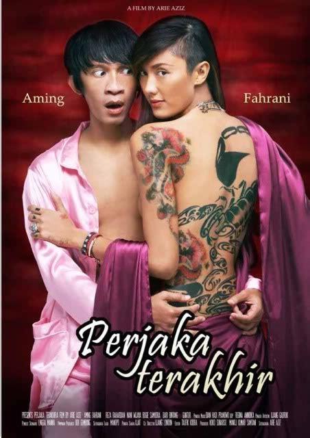 film drama comedy indonesia filmsensor perjaka terakhir 2009 movie