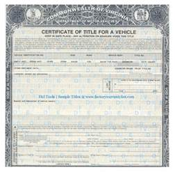 new mexico car title my vehicle title f i tools new car factory warranty list
