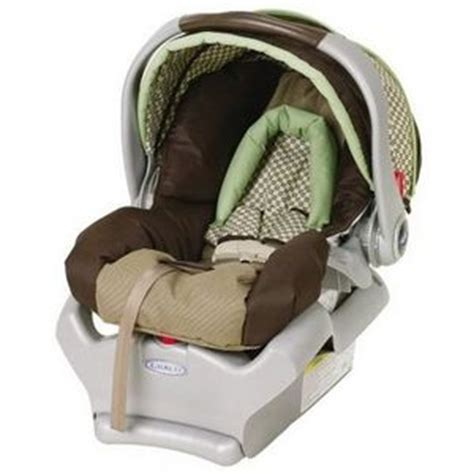 infant seat covers graco graco snugride 32 infant car seat 1749642 1749642