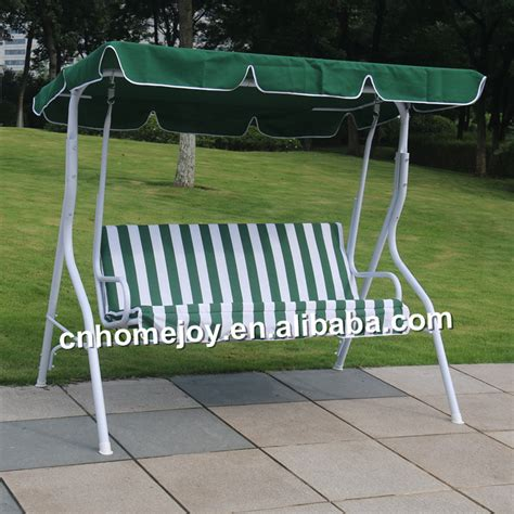 Home garden jhula swing chair steel garden swing for sale view home garden jhula swing