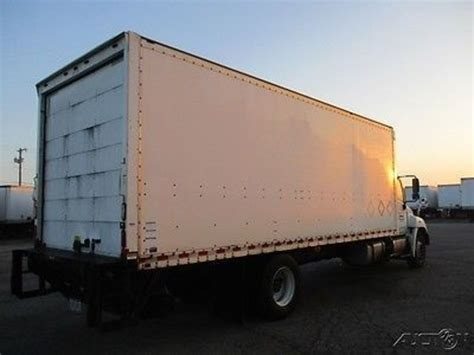truck in atlanta freightliner trucks for sale in atlanta at select