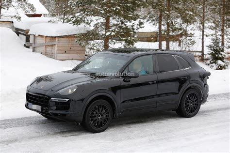 porsche cayenne blacked out 100 porsche cayenne blacked out ac13 premier on