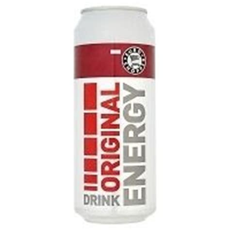 3 energy drinks a day product reviews shopper original energy drink