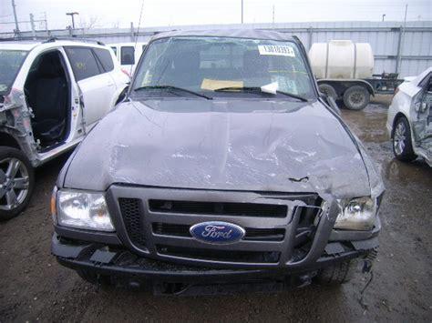 truck sacramento ford truck wrecking sacramento