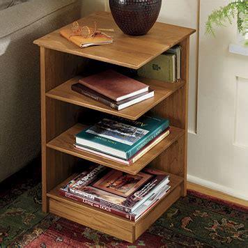 corner table with shelves wood corner shelf table reader s corner table orvis