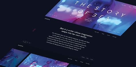 muse cc templates buy adobe muse cc design and build websites without coding
