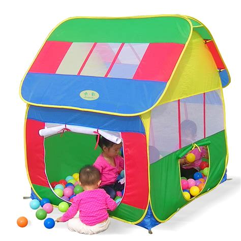 baby house big baby house promotion shop for promotional big baby house on aliexpress com