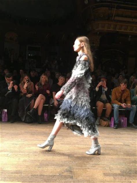 Agnes Kid Tosca T3010 2 jolin sofia hellqvist prinsessan madeleine nobel swedish fashion fashionweek nyc