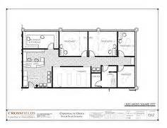 1000 images about chiropractic floor plans on pinterest