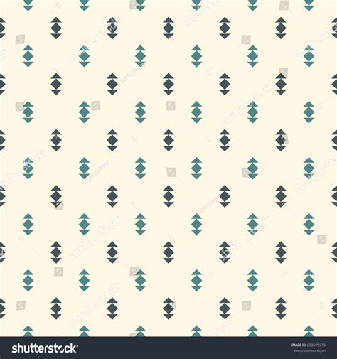 abstract patterns arrows seamless pattern stock minimalist abstract background simple modern print stock
