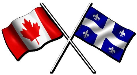 tattoo patriote quebec gallery quebec flag gif
