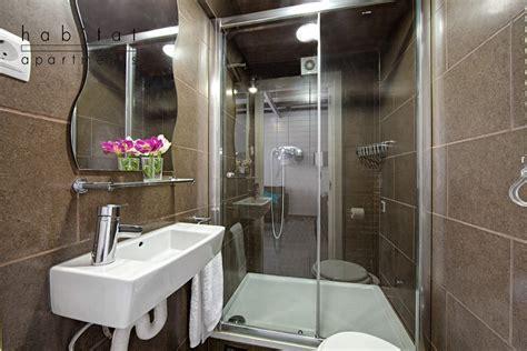 appartamento amsterdam economico por la vida y la alegr 237 a apartamento 5 personas madrid