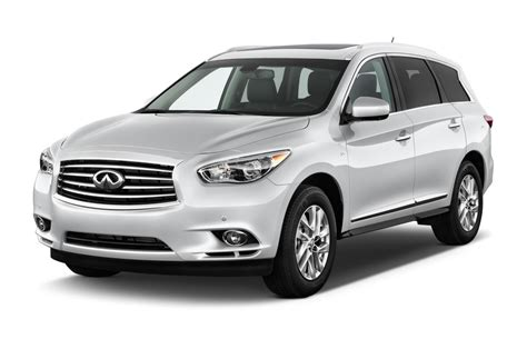 nissan infiniti qx60 2015 infiniti qx60 reviews and rating motor trend