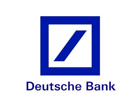 deutsche bank abheben limit tagen und feiern peterchens mondfahrt