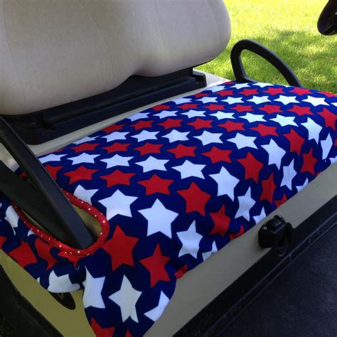 towel seat covers for golf carts power terrry cloth golf cart seat cover