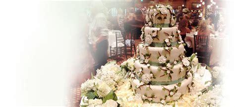 Classic Cheesecakes And Cakes, Wedding Cakes Atlanta, Ga