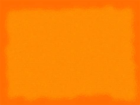 Orange Orange Texture Backgrounds Orange Texture Powerpoint Free Backgrounds Shades Of Orange Powerpoint Templates