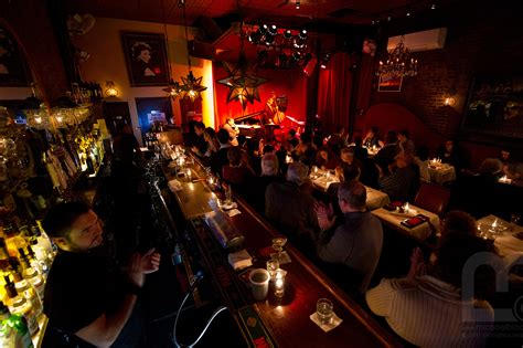 top jazz bars in nyc best jazz clubs in nyc from blue note to iridium