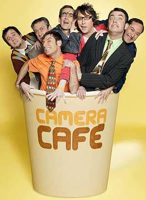 cafe quinta stagione caf 233 archivos series adictos