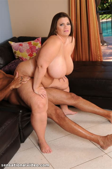 valentina krave bbw sex fat Fuck sex Porn Images