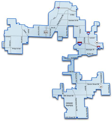 house district map map of house district 76 housedems com