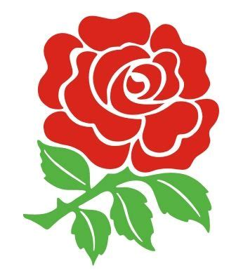 england rugby rose tattoo 128 best images about macbeth costumes on